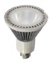 Led buld 30 degree 200 VAC